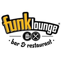 Funk Lounge Bar & Restaurant
