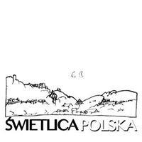 Świetlica Polska