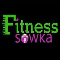 Studio Fitness Sówka