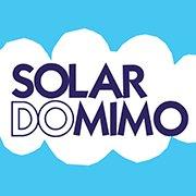 Solar Do Mimo
