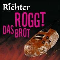Richter Altstadtbäcker