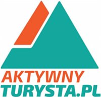 AktywnyTurysta.pl
