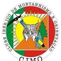 CIMO - Clube Ibérico de Montanhismo e Orientação