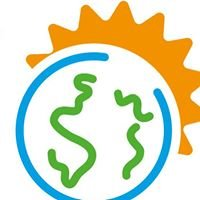 Biuro Podróży Słoneczne Wyprawy
