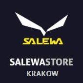 Salewa Store Kraków