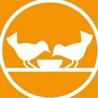 Podkarpacki Bank Żywności