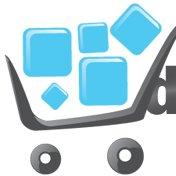 Digilan - najlepszy sprzęt w sieci