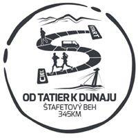 Od Tatier k Dunaju