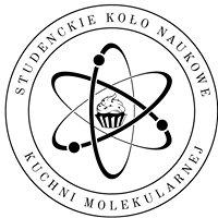 SKN Kuchni Molekularnej