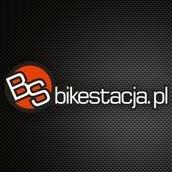 Bikestacja.pl