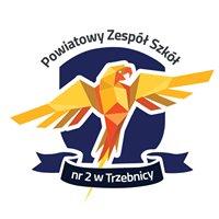 Powiatowy Zespół Szkół nr 2 im. Piotra Włostowica w Trzebnicy