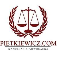 pietkiewicz.com