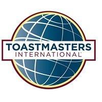 Toastmasters Centrum
