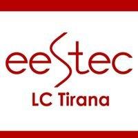 EESTEC Tirana
