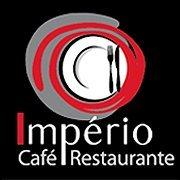 Império - Café Restaurante