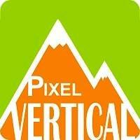 Pixel Vertical