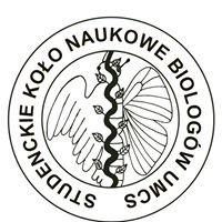 Studenckie Koło Naukowe Biologów UMCS