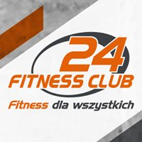 Fitness Club 24 - Oświęcim