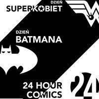 Comics Wars