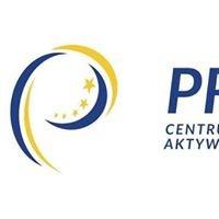 Proactive Centrum Wspierania Aktywnej Przedsiębiorczości