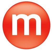 Mediapolis Interactive