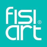 Clinica Fisiart