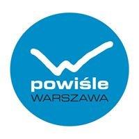 Klub Sportowy Powiśle