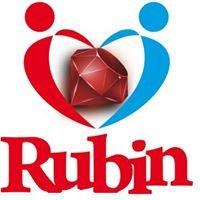 Stowarzyszenie Rubin