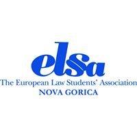 ELSA Nova Gorica