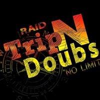 Raid Trip N'Doubs