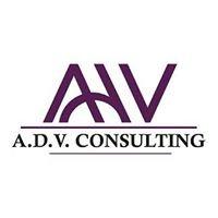 ADV.CONSULTING