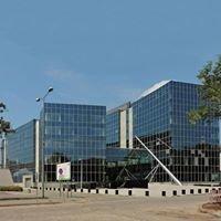 Centrum Nowych Technologi UW