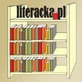 Księgarnia internetowa LITERACKA.PL