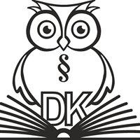 DK Doradztwo Szkolenia Wydawnictwo