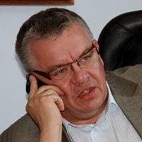 Adwokat Marek Krzeczek