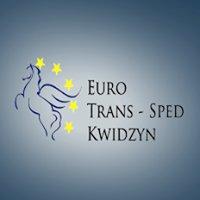 Euro Trans - Sped Kwidzyn