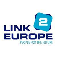 Link2europe - praca za granicą i w kraju