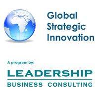 Global Strategic Innovation