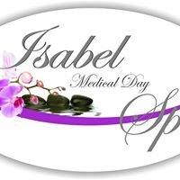 Isabel Medical Day Spa