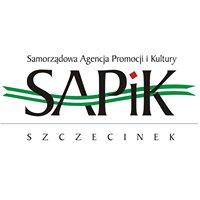 SAPiK