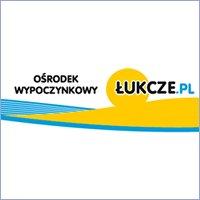 """Ośrodek Wypoczynkowy """"ŁUKCZE"""""""
