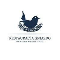 Restauracja Gniazdo