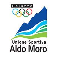 Aldo Moro Paluzza
