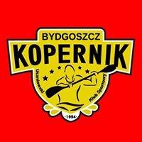 UKS Kopernik Bydgoszcz
