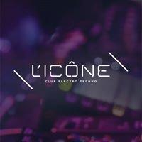 L'Icône Club Caen