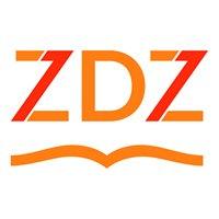 Zakład Doskonalenia Zawodowego Centrum Kształcenia w Poznaniu