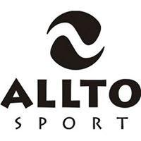 Allto Sport