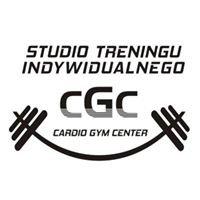 Cardio Gym Center - CGC