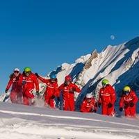 Schweizer Skischule Adelboden