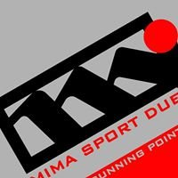 Mima Sport 2 Running Point